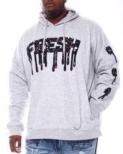 Buyers Picks - Fresh Drip Hoodie (B&T)-2574659