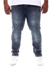 Buyers Picks - Washed Denim Jeans (B&T)-2573862