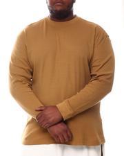 Buyers Picks - Thermal Long Sleeve Top (B&T)-2571557