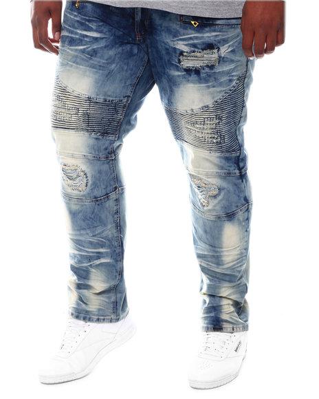 Makobi - Denim Jeans (B&T)