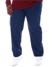 Buyers Picks - Basic Five Pocket Denim Jeans (B&T)-2574981