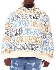 Buyers Picks - Billionaire All Over Print Hoodie (B&T)-2575049