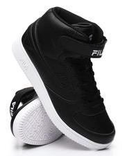 Boys - A-High Sneakers-2575901