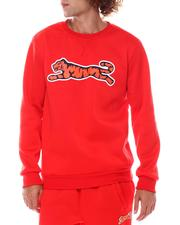 Sweatshirts & Sweaters - Bridge Crewneck Sweatshirt-2576711