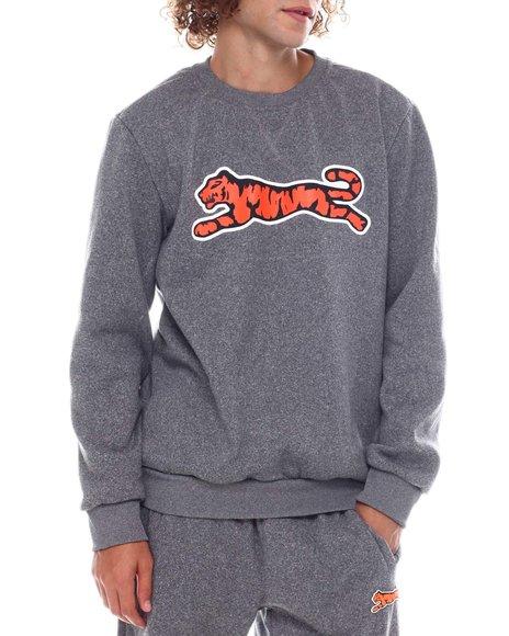 Le Tigre - Bridge Crewneck Sweatshirt