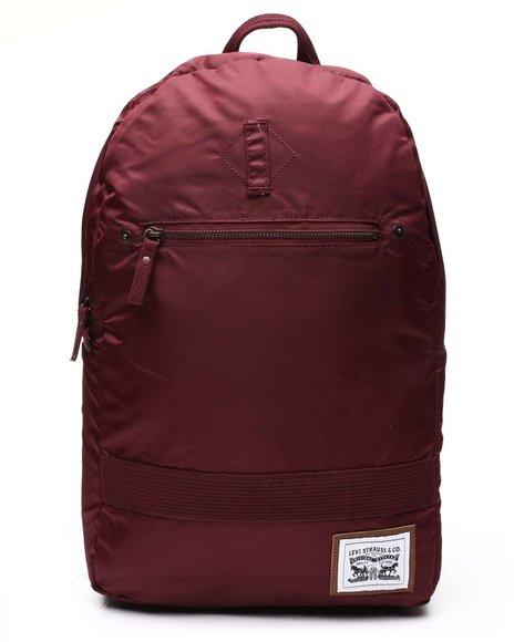 Levi's - Heritage Backpack (Unisex)