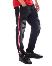 Jordan Craig - Side Stripe Jean-2577206