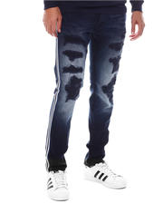 Jordan Craig - Side Stripe Jean-2577217