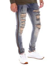Jordan Craig - Side Stripe Jean-2577235