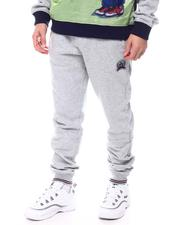 Born Fly - VIRGINIA STATE SWEATPANT-2577468