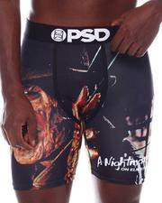 PSD UNDERWEAR - Freddy Boxer Brief-2575744