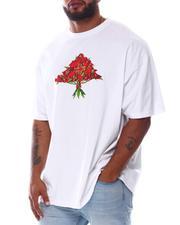 LRG - Florist T-Shirt (B&T)-2577668