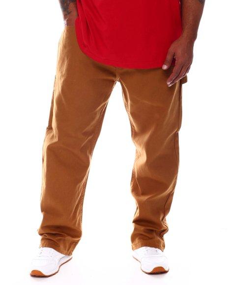 Buyers Picks - Twill Carpenter Jeans (B&T)