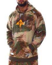 LRG - Desert Camo Hoodie (B&T)-2577735