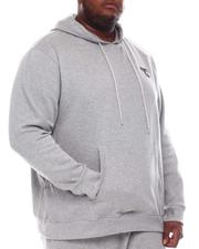 Born Fly - Pullover Hoodie (B&T)-2577129