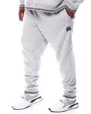 Born Fly - Collegiate Sweatpants (B&T)-2578089