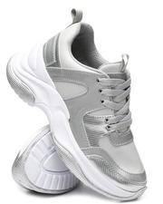 Fashion Lab - Tokyo-1 Sneakers-2577530