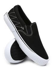 British Knights - Condor Sneakers-2578349