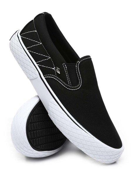 British Knights - Condor Sneakers
