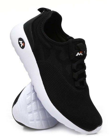Mountain Gear - Odyssey Sneakers