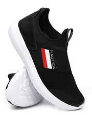 Nautica - Steeper Sneakers-2578449