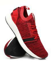 Footwear - NRGY Neko Engineer Knit Sneakers-2578412