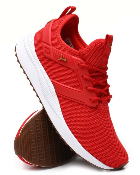 Puma - Pacer Next Excel Sneakers