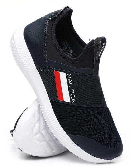 Nautica - Steeper Sneakers