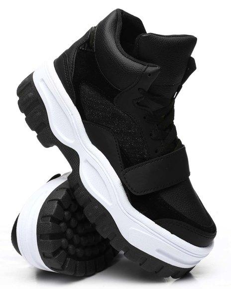 Fashion Lab - Yeli-1 Sneakers
