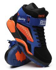 EWING - Ewing Focus Sneakers-2577591