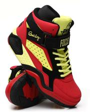 EWING - Ewing Focus Sneakers-2577601