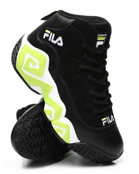 Fila - MB Sneakers (3.5-7)