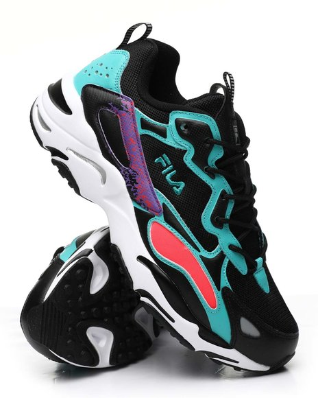 Fila - Ray Tracer 2 NXT Sneakers