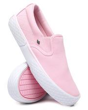 British Knights - Condor Sneakers-2578338
