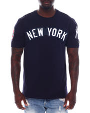Athleisure - NEW YORK YANKEES PRO TEAM SHIRT,-2578785