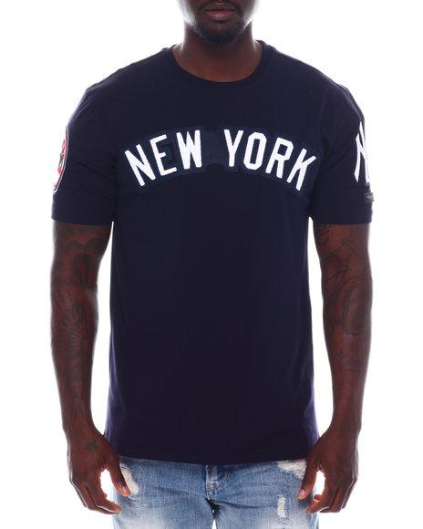 Pro Standard - NEW YORK YANKEES PRO TEAM SHIRT,