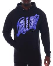 OUTRANK - Street Legend Hoodie-2578745