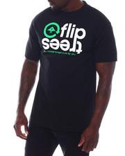 LRG - FLIP TREES TEE-2578594