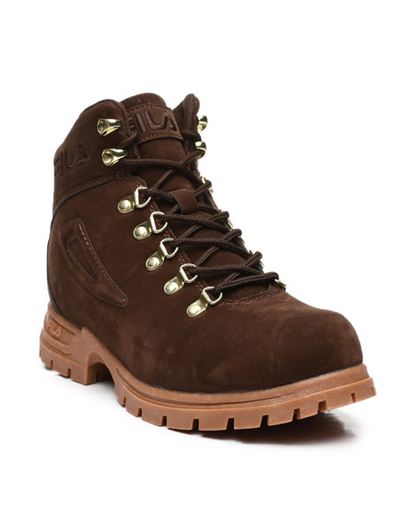 Fila - Diviner FS Boots