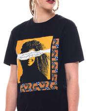 COOL - Culture Janet Icon Tee-2578978