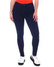 Bottoms - Hyper Stretch Denim-2579156