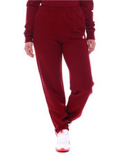 Fall-Winter - Boyfriend Reverse Sweatpant-2579027