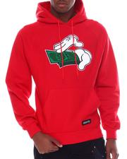 Eternity BC / AD - Make It Rain Hoody-2579688