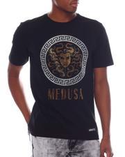 Eternity BC / AD - Medusa Stone Shirt-2579971