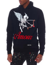 Eternity BC / AD - Amour Hoody-2579994