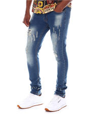 Jeans & Pants - Rip and Tick Jean-2580128