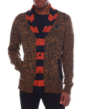 Men - MODELO SWEATER-2580053