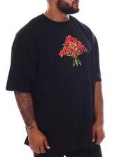 LRG - Florist T-Shirt (B&T)-2576325