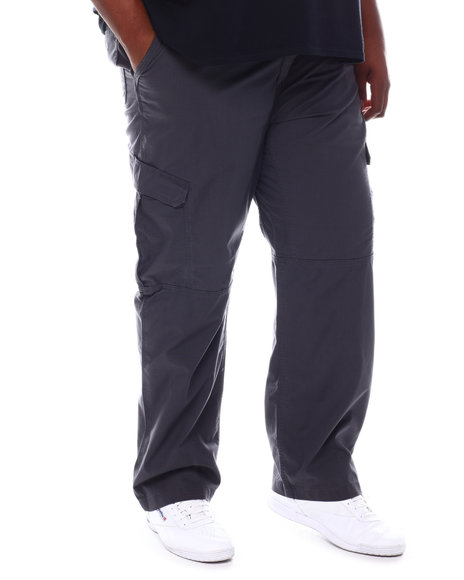 Carhartt - Ripstop Cargo Pants (B&T)