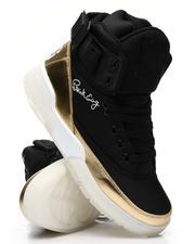 Athleisure - Ewing 33 Hi Sneakers-2581091